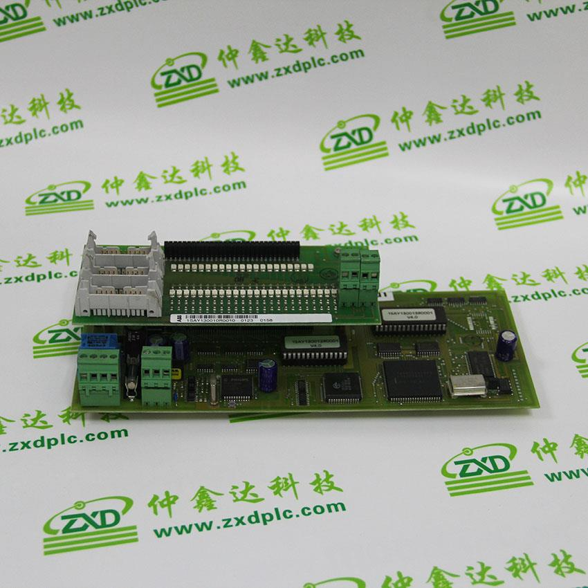 IC200CPUE05